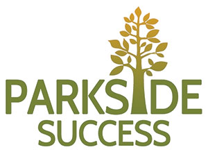 Logo Parkside Success