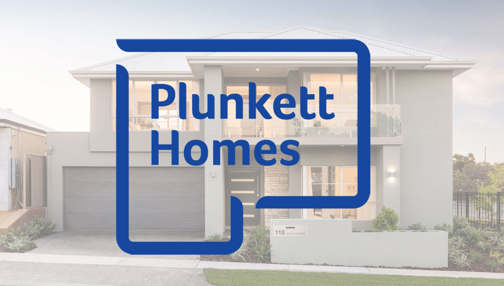 Plunkett Homes Display Home Vivente Hammond Park