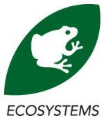Enviro_logo_ecosystems