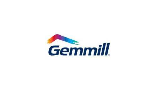 Gemmill Homes Logo