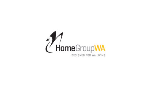 Home Group WA