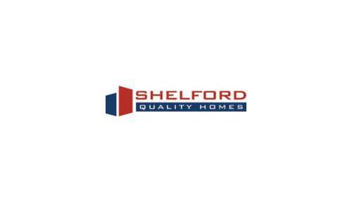 Shelford Logo