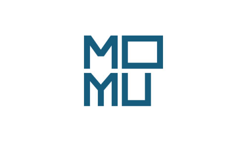 Logo Momu