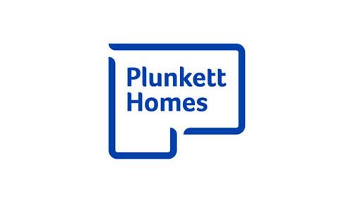 Plunkett Homes on Display at Vivente Estate Hammond Park