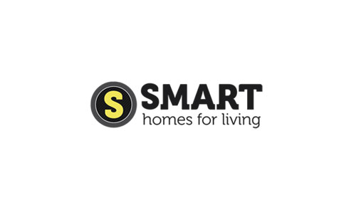 Smart Homes on Display at Vivente Estate Hammond Park