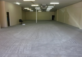 Showrooms/Bulky Goods, Leased, High Road, Listing ID undefined, Willetton, Western Australia, Australia, 6155,