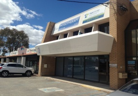 Showrooms/Bulky Goods, For Lease, High Road, Listing ID undefined, Willetton, Western Australia, Australia, 6155,