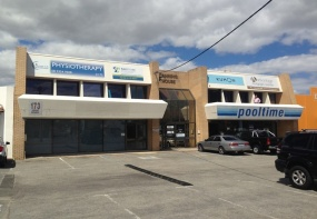 173 High Road, Willetton, Western Australia, Australia 6155, ,Showrooms/Bulky Goods,Leased,High Road,1001