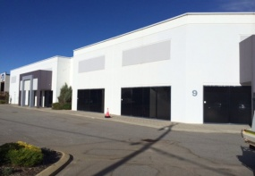 Industrial/Warehouse, For Lease, Dyer Road, Listing ID undefined, Bassendean, Western Australia, Australia, 6054,