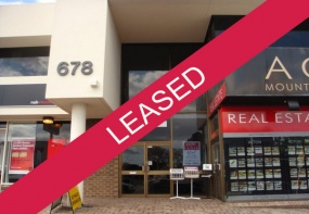 Offices, For Lease, Beaufort Street, Listing ID undefined, Mount Lawley, Western Australia, Australia, 6054,