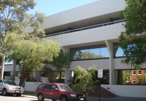 16 Ord Street, West Perth, Western Australia, Australia 6005, ,Offices,For Lease,Ord Street,1023