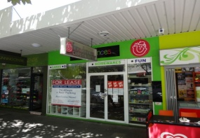 Retail, For Lease, Hay Street, Listing ID undefined, West Perth, Western Australia, Australia, 6005,