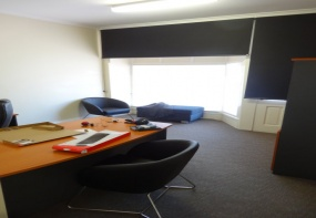 Offices, For Lease, Hay Street, Listing ID undefined, Subiaco, Western Australia, Australia, 6008,