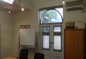 Offices, For Lease, Forrest Street, Listing ID undefined, Cottesloe, Western Australia, Australia, 6011,
