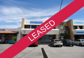 Offices, Leased, High Road, Listing ID undefined, Willetton, Western Australia, Australia, 6155,