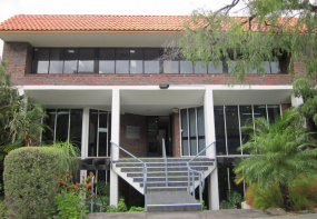 62 Ord, Perth, Western Australia, Australia 6005, ,Offices,For Lease,Ord,1028