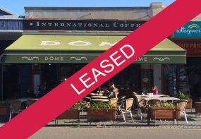 Retail, For Lease, Napoleon Street, Listing ID undefined, Perth, Western Australia, Australia, 6011,