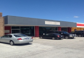 171-189 High Road, Perth, Western Australia, Australia 6155, ,Showrooms/Bulky Goods,For Lease,High Road,1030