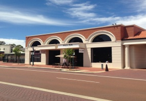 Offices, For Lease, Grand Boulevard, Listing ID undefined, Perth, Western Australia, Australia, 6027,