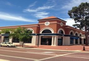 129 Grand Boulevard, Perth, Western Australia, Australia 6027, ,Offices,For Lease,Grand Boulevard,1031
