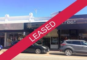 Retail, Leased, Hay Street, Listing ID undefined, Perth, Western Australia, Australia, 6008,