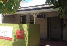 Offices, For Lease, Colin Street, Listing ID undefined, Western Australia, Australia, 6005,