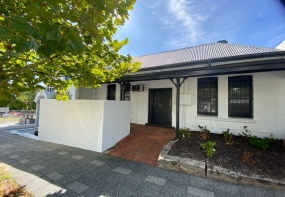 102 Colin Street, Western Australia, Australia 6005, ,Offices,For Lease,Colin Street,1037
