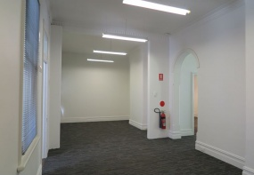 102 Colin Street, Western Australia, Australia 6005, ,Offices,For Lease,Colin Street,1037