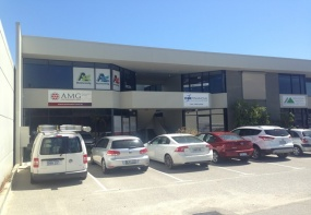 Offices, For Lease, Robinson Street, Listing ID undefined, Western Australia, Australia, 6104,