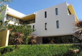 Offices, For Lease, Ventnor Avenue, Listing ID undefined, Western Australia, Australia, 6005,