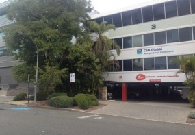Offices, For Lease, Ord Street, Listing ID undefined, West Perth, Western Australia, Australia, 6005,