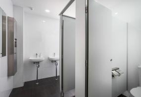 3 Ord Street,West Perth,Western Australia,Australia 6005,Offices,Ord Street,1041