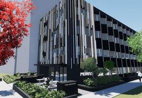 52 Kings Park Road, West Perth, Western Australia, Australia 6005, ,Offices,For Lease,Garland House,Kings Park Road,1004