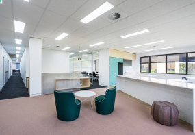 52 Kings Park Road West Perth, West Perth, Western Australia, Australia 6005, ,Offices,For Lease,Garland House,West Perth,1004
