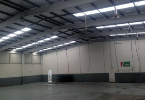 Industrial/Warehouse, For Lease, High Road, Listing ID undefined, Perth, Western Australia, Australia, 6155,
