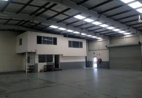 179 High Road, Perth, Western Australia, Australia 6155, ,Industrial/Warehouse,Leased,High Road,1049