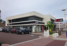 Offices, For Lease, Beaufort Street, Listing ID undefined, Mount Lawley, Western Australia, Australia, 6050,