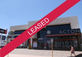 678 Beaufort Street, Mount Lawley, Western Australia, Australia 6050, ,Offices,For Lease,Beaufort Street,1051