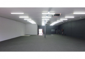 159 High Road, Willetton, Western Australia, Australia 6155, ,Showrooms/Bulky Goods,For Lease,High Road,1052