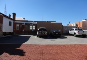 Other, For Lease, Hay Street, Listing ID undefined, Subiaco, Western Australia, Australia, 6008,