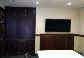 414 Rokeby Road,Subiaco,Western Australia,Australia,Offices,Rokeby Road,1055