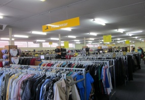 Showrooms/Bulky Goods, For Lease, Walter Road, Listing ID undefined, Dianella, Western Australia, Australia, 6059,