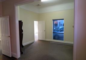 185 Hay Street,Subiaco,Western Australia,Australia 6008,Offices,Hay Street,1057