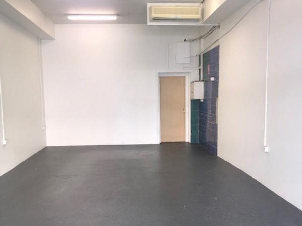 73 Barrack Street, Perth, Western Australia, Australia 6000, ,Retail,For Lease,Barrack Street,1058