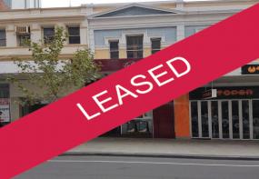 69 Barrack Street, Perth, Western Australia, Australia 6000, ,Retail,Leased,Barrack Street,1059
