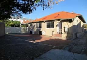 144 Churchill Avenue,Subiaco,Western Australia,Australia 6008,Offices,Churchill Avenue,1060