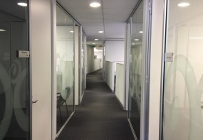 1025 Wellington Street,West Perth,Western Australia,Australia 6005,Offices,Wellington Street,1063