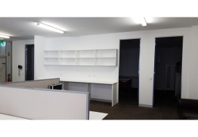 572 Hay Street, Perth, Western Australia, Australia, ,Offices,For Lease,Hay Street,1064
