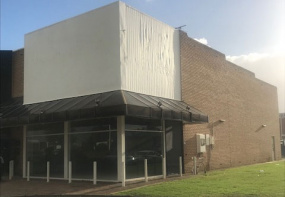 154 Russell Street, Morley, Western Australia, Australia 6062, ,Showrooms/Bulky Goods,For Lease,Russell Street,1065