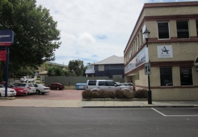 4 Stirling Road,Claremont,Western Australia,Australia 6010,Offices,Stirling Road,1006